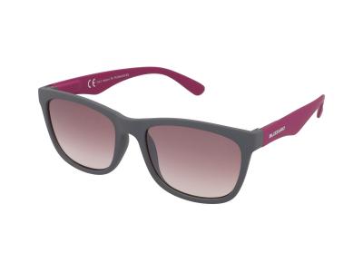 Sluneční brýle Blizzard PC406 4004