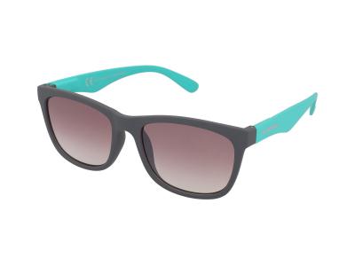Sluneční brýle Blizzard PC406 4005