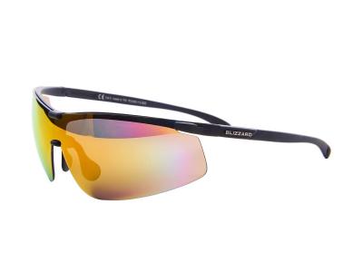 Sluneční brýle Blizzard PC439 1120