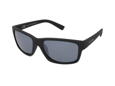 Sluneční brýle Blizzard POLSC602 111