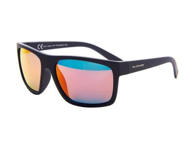 Sluneční brýle Blizzard POLSC603 011