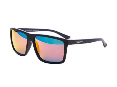 Sluneční brýle Blizzard POLSC801 011