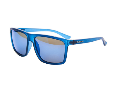 Sluneční brýle Blizzard POLSC801 153