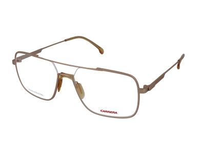 Brýlové obroučky Carrera Carrera 1112 AOZ