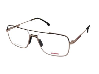 Brýlové obroučky Carrera Carrera 1112 RHL