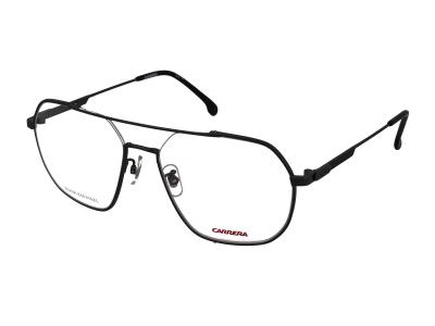 Brýlové obroučky Carrera Carrera 1114/G V81
