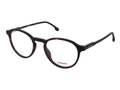 Brýlové obroučky Carrera Carrera 233 086