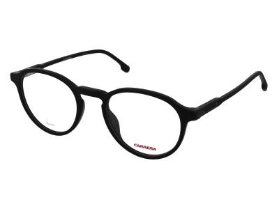 Brýlové obroučky Carrera Carrera 233 807