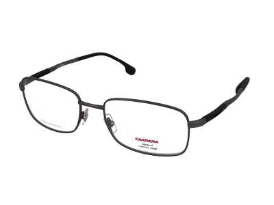 Brýlové obroučky Carrera Carrera 8848 R80