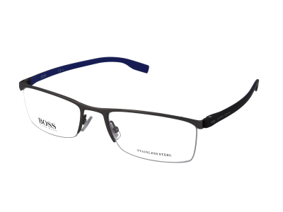 Brýlové obroučky Hugo Boss Boss 0610/N 5MO