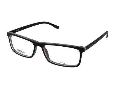 Brýlové obroučky Hugo Boss Boss 0765 QHI