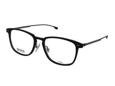 Brýlové obroučky Hugo Boss Boss 0975 807
