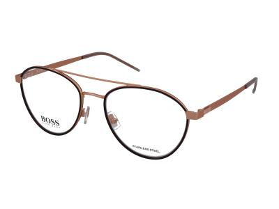 Brýlové obroučky Hugo Boss Boss 1162 06J