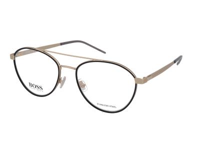 Brýlové obroučky Hugo Boss Boss 1162 RHL