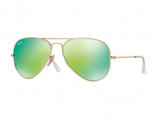 Brýle - Ray-Ban Original Aviator RB3025 112/19
