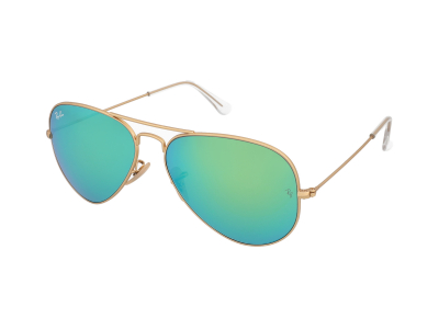 Sluneční brýle Ray-Ban Original Aviator RB3025 112/19