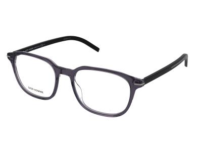 Brýlové obroučky Christian Dior Blacktie271 63M