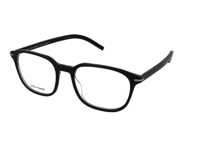 Brýlové obroučky Christian Dior Blacktie271 MNG