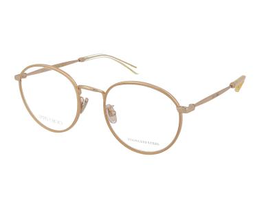 Brýlové obroučky Jimmy Choo JC251/G FT4