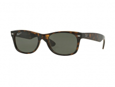 Brýle Ray-Ban - Ray-Ban RB2132 902