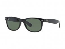 Brýle Ray-Ban - Ray-Ban RB2132 901/58