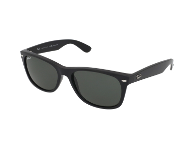 Sluneční brýle Ray-Ban RB2132 901/58
