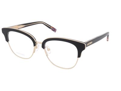 Brýlové obroučky Missoni MIS 0012 807