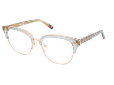 Brýlové obroučky Missoni MIS 0012 JUR