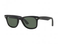 Sluneční brýle Classic Way - Ray-Ban Original Wayfarer RB2140 901