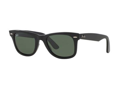 Sluneční brýle Ray-Ban Original Wayfarer RB2140 901