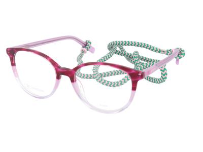 Brýlové obroučky Missoni MMI 0011 1ZX