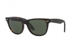 Sluneční brýle Classic Way - Ray-Ban Original Wayfarer RB2140 902