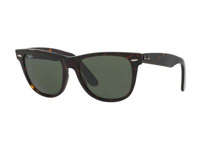 Sluneční brýle Ray-Ban Original Wayfarer RB2140 902