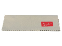 Ray-Ban Original Wayfarer RB2140 902  - Čistící hadřík