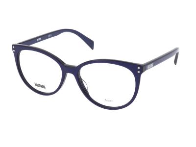 Brýlové obroučky Moschino MOS535 PJP