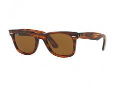 Sluneční brýle Classic Way - Ray-Ban Original Wayfarer RB2140 954