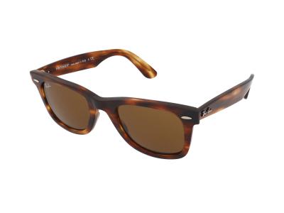 Sluneční brýle Ray-Ban Original Wayfarer RB2140 954