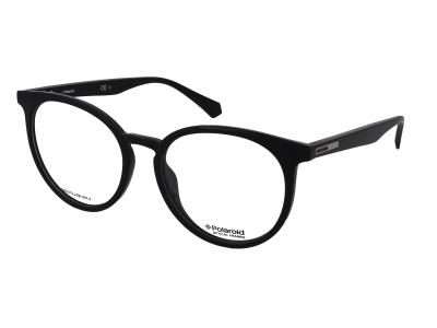 Brýlové obroučky Polaroid PLD D379 807