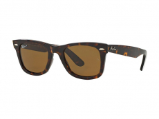 Sluneční brýle Classic Way - Ray-Ban Original Wayfarer RB2140 902/57
