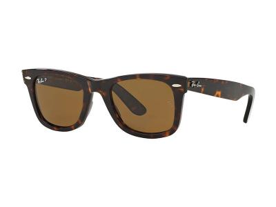 Sluneční brýle Ray-Ban Original Wayfarer RB2140 902/57
