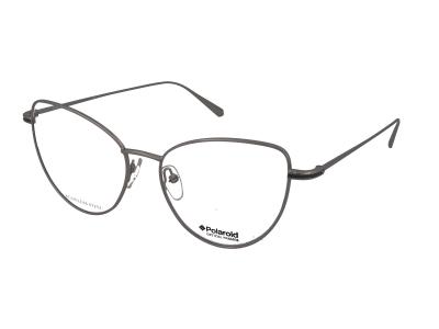 Brýlové obroučky Polaroid PLD D382 010