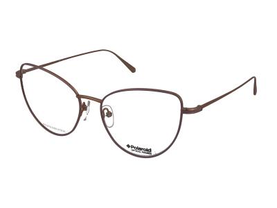 Brýlové obroučky Polaroid PLD D382 HZJ