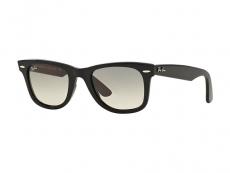 Dámské sluneční brýle - Ray-Ban Original Wayfarer RB2140 901/32