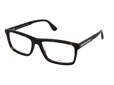 Brýlové obroučky Tommy Hilfiger TH 1549 086