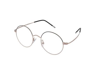 Brýlové obroučky Crullé 9236 C3