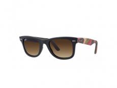 Sluneční brýle Classic Way - Ray-Ban Original Wayfarer RB2140 6062/85