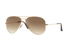 Brýle - Ray-Ban Original Aviator RB3025 001/51