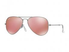 Sluneční brýle Aviator - Ray-Ban Original Aviator RB3025 019/Z2
