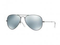 Sluneční brýle Aviator - Ray-Ban Original Aviator RB3025 029/30