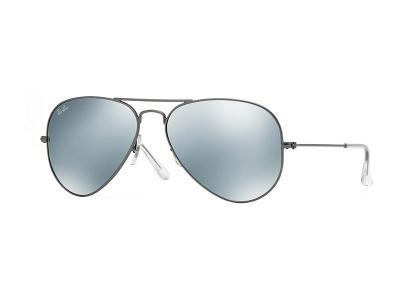Sluneční brýle Ray-Ban Original Aviator RB3025 029/30